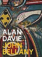 John Bellany & Alan Davie: Cradle of Magic
