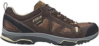 Asolo Megaton GV Hiking Shoe - Men's