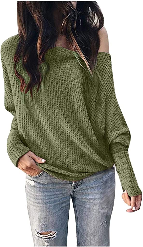 XUETON Womens Long Translated Outlet sale feature Sleeve Casual Solid Shirt Fashion Lightweight