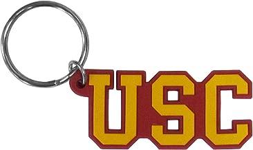 usc ring
