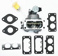 fh601v rebuild kit
