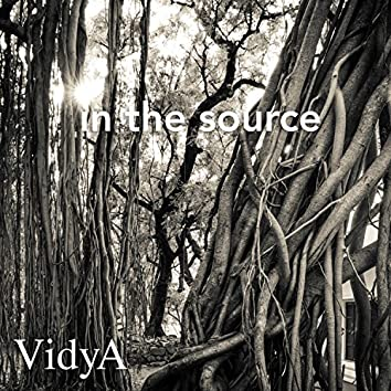 In the Source