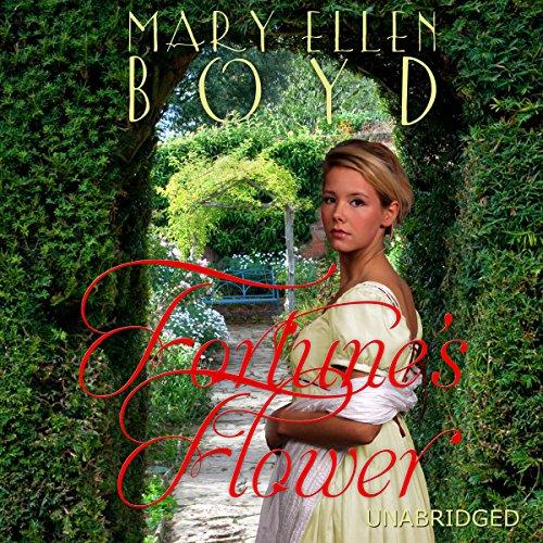 Fortune's Flower cover art