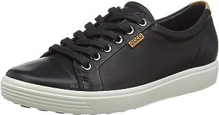 ECCO Womens Soft 7 Women's Sneakers