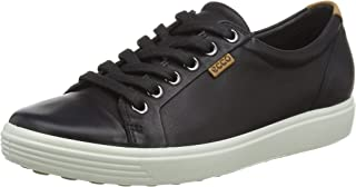 ECCO Footwear Womens Soft 7 Fashion Sneaker