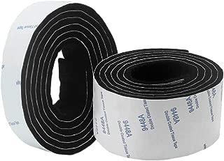 Best laminate flooring adhesive Reviews