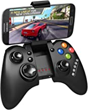 IPEGA PG 9021 Wireless Multimedia Game Pad Controller Gamepad Joystick for Games for Android Samsung Huawei Oppo vivo Tablet PC TV Box