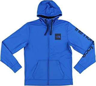 598eb17f8 Amazon.com: The North Face - Fashion Hoodies & Sweatshirts ...
