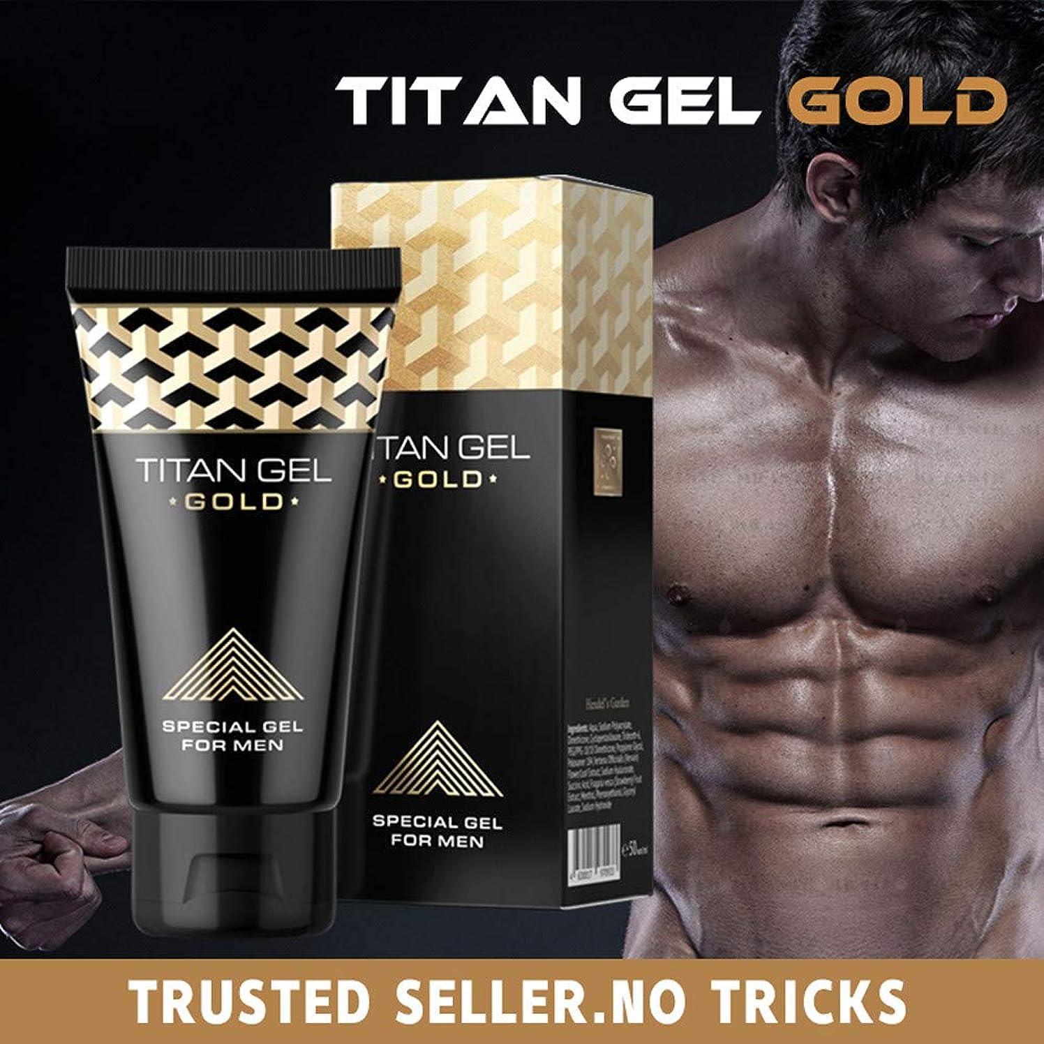 いいねフォーク論理的にEldori Male Growth Penis Extender Enlarger Increase Herbal Enlargement Essential Oil エッセンシャルオイル ペニス用 マッサージオイル 男性用 10ML (R)