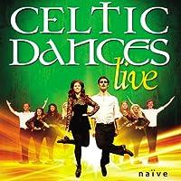 Celtic Dances Live