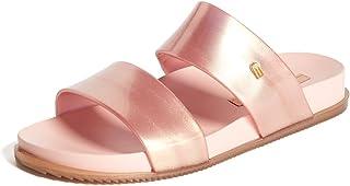 Melissa Women's Cosmic Slide Sandal