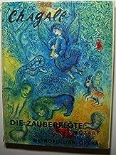 Chagall at the