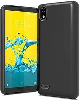 Best avid 559 phone case Reviews