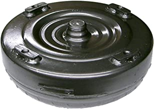 TRANS_ONE Remanufactured 62TE DODGE Caravan Pacifica Routan Town Country 3.8L 4.0L HEAVY DUTY Torque Converter