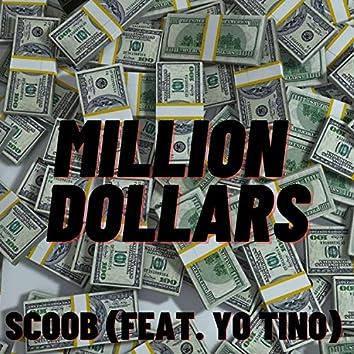 Million Dollars (feat. Yo Tino)