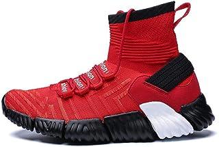 ZapatosZapatos Complementos Amazon esRypjyb ZapatosZapatos esRypjyb Amazon Y 8k0wPnO
