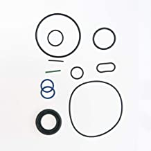 Plews & Edelmann Edelmann 8936 Power Steering Pump Seal Kit