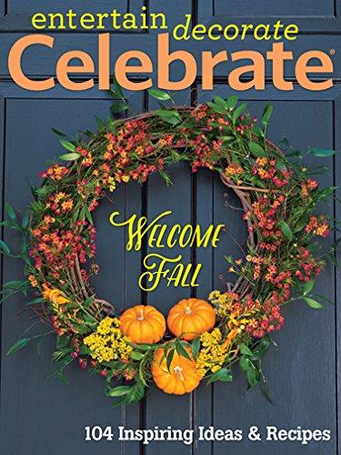inc magazine subscription - 8