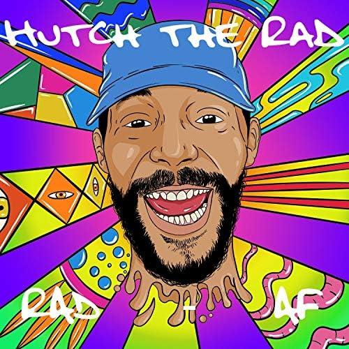 Hutch the RAD