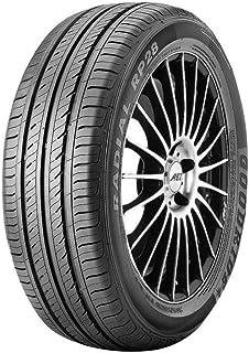 Suchergebnis Auf Für Anhängerreifen 175 Mm Anhänger Reifen Auto Motorrad