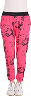 Fasha Trackpants for Women Pyjama for Women There Printed Pajama for Women of Cotton Gives Best Comfort