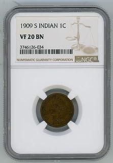 53a618612f98a Amazon.com: Bn - Individual Coins / Collectible Coins: Collectibles ...