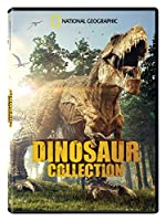 Dinosaur Collection [DVD] [Import]