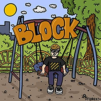 True Block (Prod. By CLANT)