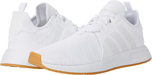 Footwear White/Footwear White 1