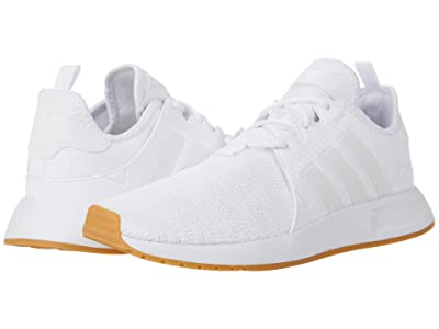 adidas Originals X PLR (Footwear White/Footwear White 1) Men