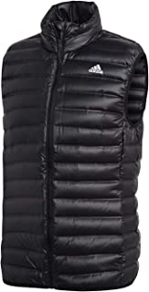adidas Varilite Down Vest Jacket (Filled Heavyweight) For Men (BS1563