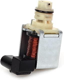 Best 4t60e pressure control solenoid Reviews