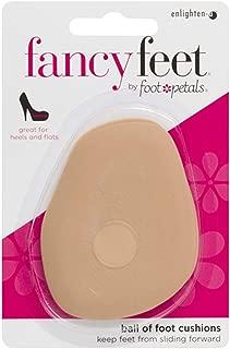 Best fancy feet ball of foot cushions Reviews