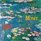 Claude Monet 2011. Artwork Edition - Claude Monet