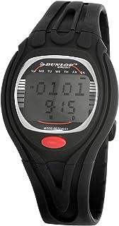 Dunlop DUN-15-1 Power One Key Heart Rate Monitor