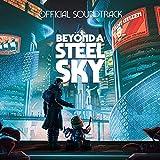 Beyond A Steel Sky (Original Soundtrack)