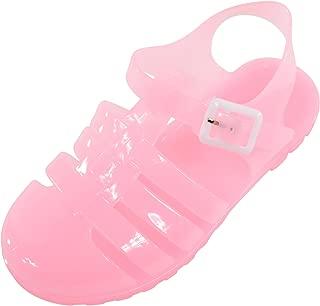 Absolute Footwear Sandali Bambini
