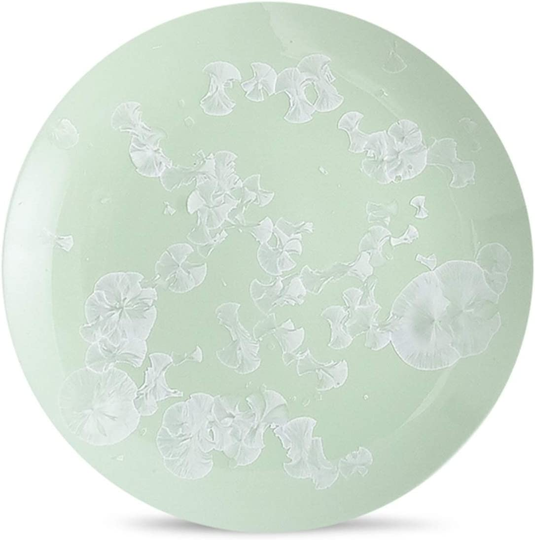 Dinner Plates Save money Creative Ceramic Ranking TOP10 Plate Household Set