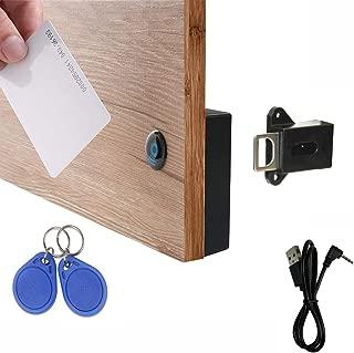 code lock cabinet