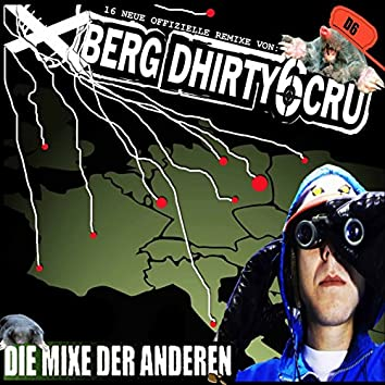 Die Mixe der Anderen (feat. Ill Till)