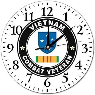 Best vietnam wall clock Reviews