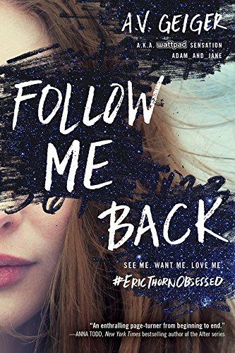 classement un comparer Follow Me Back (version anglaise)