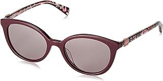 Max Women's Max&Co.398/G/S Sunglasses