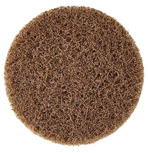 Dremel Versa Stark-Schmutz Reinigungs Pad - Reinigungs Zubehör Set mit 3 Stark-Schmutz Pads für die Nass-/Trockenreinigung und zum Schrubben für härsteste Reinigungsaufgaben im und um das Haus (PC361)