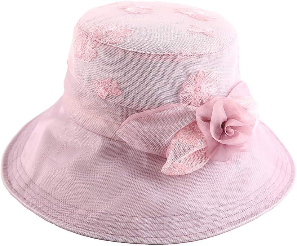 YD Hat - Women's Challenge the lowest price of Nashville-Davidson Mall Japan Sun Foldable UV Prot Outdoor Summer