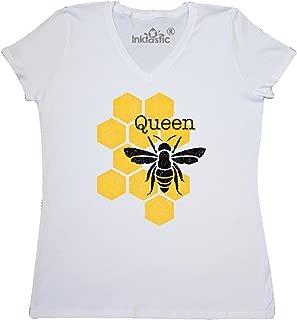 Best honeycomb t shirt Reviews