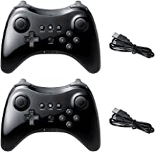 Best wii u pro controller android Reviews