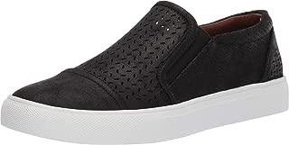 Steve Madden Women's Valene Sneaker