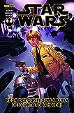 Resa dei conti sulla luna dei contrabbandieri. Star Wars (Vol. 2)