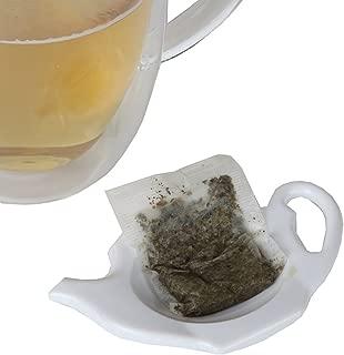 Best tea bag holders Reviews